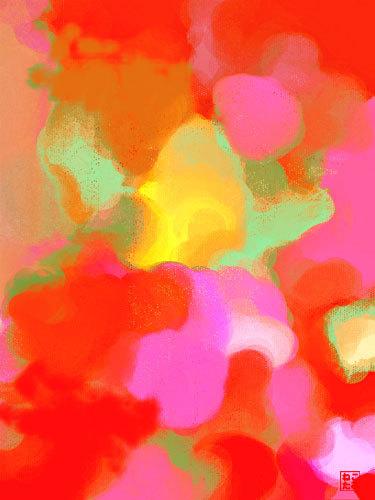 CIMG2913_edited-2.jpg