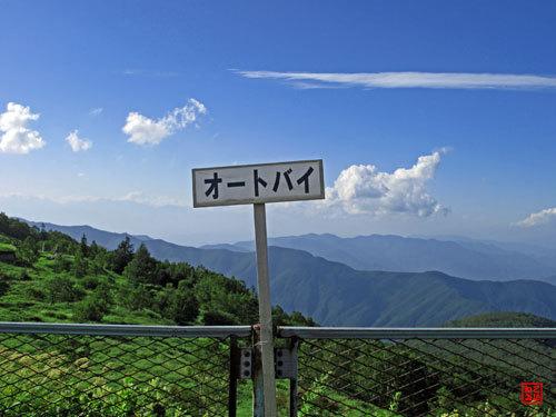 utsukushi130.jpg